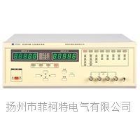 ZC2618B型电容测量仪 ZC2618B型电容测量仪