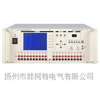 ZC5991型扬声器/话筒极性测试仪 ZC5991型扬声器/话筒极性测试仪