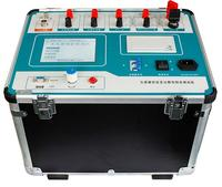 GDHG-108A全功能互感器特性综合测试仪 GDHG-108A全功能互感器特性综合测试仪