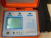 GDPT-2000F PT二次负荷测试仪 GDPT-2000F PT二次负荷测试仪