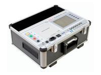 HTBYC-3000变压器有载开关测试仪 HTBYC-3000变压器有载开关测试仪
