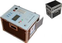 HTJS-H异频介质损耗测试仪 HTJS-H异频介质损耗测试仪