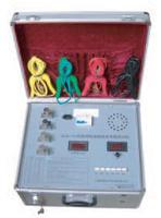 HTCZ-H接地成组电阻测试仪 HTCZ-H接地成组电阻测试仪