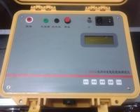 HT2678A水内冷发电机绝缘测试仪 HT2678A水内冷发电机绝缘测试仪