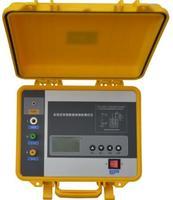 HT2678B水内冷发电机绝缘测试仪 HT2678B水内冷发电机绝缘测试仪