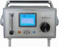 WS-2 SF6微量水分测试仪 WS-2 SF6微量水分测试仪