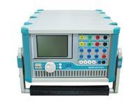 NRJB-702微机继电保护测试仪 NRJB-702微机继电保护测试仪