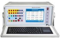 NRJB-802微机继电保护测试仪 NRJB-802微机继电保护测试仪