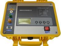 NR3128智能绝缘电阻测试仪 NR3128