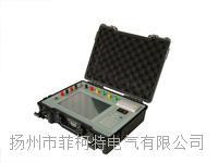 电压互感器现场校验仪 GDPT-103电压互感器现场校验仪