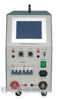 GDBD智能蓄电池放电无线监测仪 GDBD智能蓄电池放电无线监测仪
