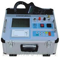 GD-500L全自动电容电感测试仪