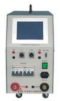 GDKR系列蓄电池放电监测仪 GDKR系列蓄电池放电监测仪