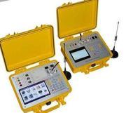GDPT-2000W无线二次压降及负荷测试仪 GDPT-2000W无线二次压降及负荷测试仪