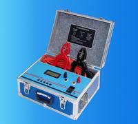 GDZRC-3C直流电阻速测仪 GDZRC-3C直流电阻速测仪