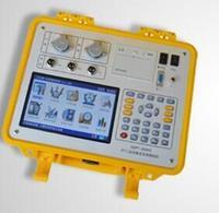 GDPT-2000Q PT二次压降及负荷测试仪 GDPT-2000Q PT二次压降及负荷测试仪