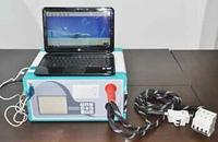 GDAS-500直流断路器安秒特性测试系统 GDAS-500直流断路器安秒特性测试系统
