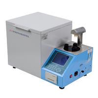 JS-3全自动水溶性酸测试仪 JS-3全自动水溶性酸测试仪