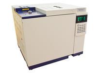 JTGC208电力专用气相色谱仪 JTGC208电力专用气相色谱仪