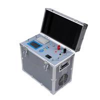 JTR-20、40、50直流电阻测试仪 JTR-20、40、50