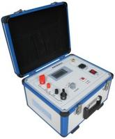 JTHR-100,200回路电阻测试仪 JTHR-100,200