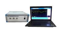 变压器绕组变形检测仪 JTBB-1(分体式)、JTBB-2(一体式)