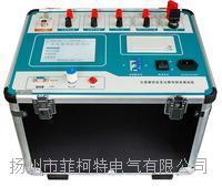 MEFA-V互感器伏安变比极性综合测试仪 MEFA-V互感器伏安变比极性综合测试仪