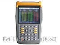 MEDQ-2000A手持式电能质量分析仪 MEDQ-2000A手持式电能质量分析仪