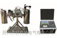 MERLC-608瓦斯继电器校验仪 MERLC-608瓦斯继电器校验仪