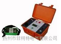 ME-9009电缆外护套故障测试仪 ME-9009电缆外护套故障测试仪