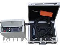 MEJL-II SF6气体定量检漏仪 MEJL-II SF6气体定量检漏仪