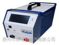 WXDC3932蓄电池放电测试仪 WXDC3932蓄电池放电测试仪