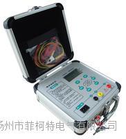 WX2671-II数字绝缘电阻测试仪 WX2671-II数字绝缘电阻测试仪