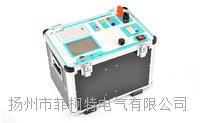 WXHG-D互感器综合特性测试仪 WXHG-D互感器综合特性测试仪
