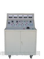 WXGK-II高低压开关柜通电试验台 WXGK-II高低压开关柜通电试验台