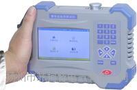 WXDC3912蓄电池电导测试仪 WXDC3912蓄电池电导测试仪
