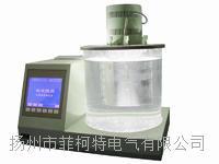 WXYN1412运动粘度测定仪 WXYN1412运动粘度测定仪
