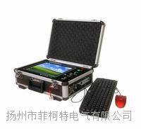 WX-A20电缆故障测试仪
