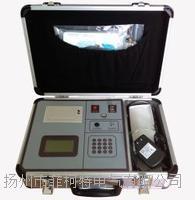 WXYM-Z型绝缘子等值盐密测试仪 WXYM-Z型绝缘子等值盐密测试仪