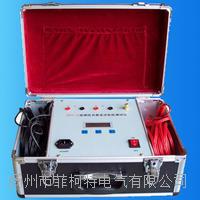 BY2580-5A直流电阻快速测试仪 BY2580-5A直流电阻快速测试仪