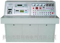 BY-BCT变压器综合测试台 BY-BCT变压器综合测试台