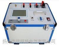 FAT-II伏安特性综合测试仪 FAT-II伏安特性综合测试仪