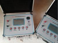 BY2680输电线路故障距离测试仪 BY2680输电线路故障距离测试仪