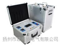 SRCDP-10超低频高压发生器 SRCDP-10超低频高压发生器