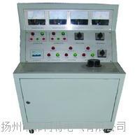 SR6703高低压开关柜通电实验装置 SR6703高低压开关柜通电实验装置