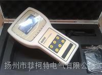 SR-9903型SF6气体测试仪 SR-9903型SF6气体测试仪