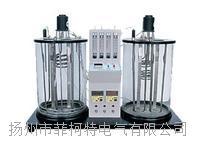 润滑油泡沫特性测定仪HPT-3000型 润滑油泡沫特性测定仪HPT-3000型