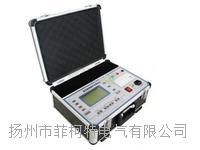 MEBYC-3000变压器有载开关测试仪 MEBYC-3000变压器有载开关测试仪