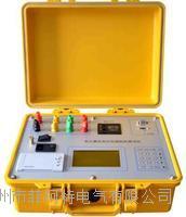 MERB-I变压器绕组变形测试仪(阻抗法) MERB-I变压器绕组变形测试仪(阻抗法)