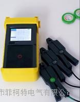 数字绝缘电阻测试仪YH-5102 数字绝缘电阻测试仪YH-5102